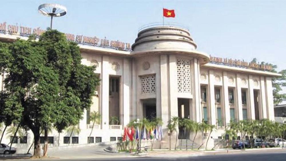 Ngân hàng Nhà nước, Việt Nam, Mỹ, danh sách giám sát, Bộ Tài chính