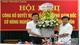 Ông Nguyễn Viết Toàn giữ chức Phó Giám đốc Sở Nông nghiệp và PTNT tỉnh Bắc Giang