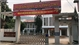 Sở GD&ĐT Sơn La đề xuất thay Trưởng ban chỉ đạo thi