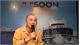 Vietnam's Monsoon Music Festival returns
