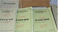 Bị tố nợ nần, Phó Giám đốc Sở xin nghỉ phép chữa bệnh