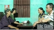 Chung tay giúp đỡ bà Bùi Thị Khánh