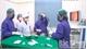 Bác sĩ Chuyên khoa II Lê Thị Hương: Ung thư đường tiêu hóa là nhiều nhất, phải kiểm soát