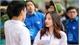 Thi THPT quốc gia 2019: Thanh tra chéo trong chấm thi trắc nghiệm
