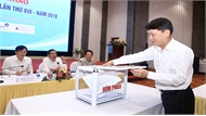 106 tác phẩm xuất sắc sẽ được vinh danh tại Lễ trao Giải Báo chí quốc gia lần thứ XIII