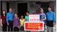 """Phó Bí thư Thường trực Tỉnh ủy Lê Thị Thu Hồng trao nhà """"Mái ấm công đoàn"""" cho đoàn viên khó khăn"""