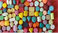 Quảng Bình: Bắt giữ thêm một đối tượng trong đường dây vận chuyển 100 nghìn viên ma túy tổng hợp