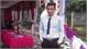 Nghi phạm cướp ngân hàng ở Phú Thọ từng làm nghề dẫn chương trình đám cưới