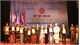 12 gold medals awarded at ASEAN Music Festival 2019