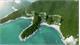 Flamingo Group và chiến lược phát triển bền vững du lịch địa phương