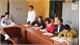 Giải pháp nâng cao chất lượng quản lý sinh hoạt đảng