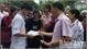 Tuyển sinh lớp 10 Trường THPT Chuyên Bắc Giang: Đề rộng và khó