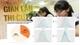 Đề nghị xử lý những phụ huynh có con được nâng điểm ở Hà Giang
