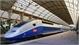 Pháp: Hành khách hoảng loạn vì mắc kẹt nhiều giờ trong tàu cao tốc do mất điện