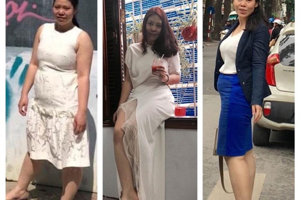 bệnh nhân Phương Anh., cô gái Hà Nội mê xúc xích, mỳ tôm cắt dạ dày để giảm cân, cô gái Hà Nội, mê xúc xích, mỳ tôm, cắt dạ dày để giảm cân