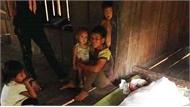 Quảng Bình: Lội qua sông tìm mẹ, bé trai 4 tuổi người dân tộc Mã Liềng bị đuối nước thương tâm