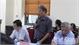 Tư vấn phản biện quy hoạch xây dựng vùng huyện nông thôn mới huyện Lạng Giang