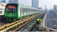 Đường sắt Cát Linh-Hà Đông chưa thể khai thác, Bộ trưởng Nguyễn Văn Thể nói gì?