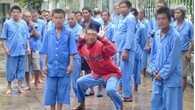 Những vụ án mạng do người tâm thần gây ra tại Bắc Giang