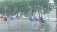 Thời tiết ngày 6-6: Nắng nóng diện rộng và cảnh báo mưa dông