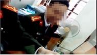 Vụ 'ngã giá tại Phòng Quản lý Xuất nhập cảnh': Bắc Giang xử lý 8 cán bộ liên quan