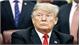 Tổng thống Donald Trump nói Mỹ lẽ ra không nên tham chiến ở Việt Nam