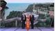 Flamingo Group: Tầm nhìn toàn diện trong kinh doanh nghỉ dưỡng