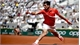 Djokovic đối đầu Thiem ở bán kết Roland Garros 2019