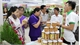 Mekong Delta's first one commune-one product fair opens