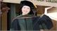 Cô gái Quy Nhơn tốt nghiệp thủ khoa ở đại học Mỹ