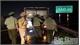 Lực lượng chức năng tỉnh Bắc Giang bắt giữ xe ô tô vận chuyển gần một tấn lợn từ vùng dịch