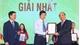 Thủ tướng Chính phủ Nguyễn Xuân Phúc: Công tác thông tin đối ngoại nâng cao uy tín, vị thế Việt Nam trên trường quốc tế