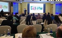 Nhiều cơ hội xuất khẩu cho nhãn, vải Việt Nam