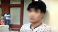 Công an tỉnh Bắc Giang bắt đối tượng bệnh AIDS vận chuyển khối lượng lớn ma túy