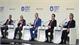 Vietnam joins economic discussions at St. Petersburg forum