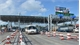 2 phương án Bộ Giao thông-Vận tải xin tăng phí 37 dự án BOT