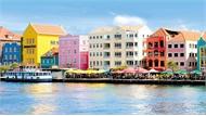 Curacao - đối thủ của tuyển Việt Nam tại chung kết King's Cup giàu tới mức nào?