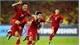 Chung kết King's Cup 2019: Việt Nam vẫn có cửa