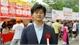 Thế giới chúc mừng Việt Nam trúng cử Ủy viên không thường trực Hội đồng Bảo an LHQ