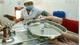 Lào Cai điều tra làm rõ nguyên nhân một trẻ em tử vong sau khi tiêm vaccine ComBE Five