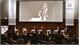 Bộ trưởng tài chính G20 hối thúc đánh thuế các tập đoàn Internet