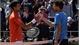 Video diễn biến trận đấu Thiem đả bại Djokovic tại bán kết Roland Garros 2019