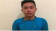 Lời khai của thanh niên tung tin điện giật 24 người chết lên Facebook