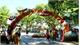 Kite festival kicks off in Thua Thien-Hue