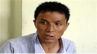 Con rể người Trung Quốc sát hại mẹ vợ