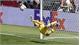 Video diễn biến trận đấu tuyển Anh 0-0 Thụy Sỹ