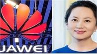 Mỹ gắn khả năng nới lỏng lệnh cấm Huawei với tiến triển trong đàm phán thương mại