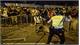 Biểu tình phản đối dẫn độ sang Trung Quốc biến thành bạo lực ở Hong Kong