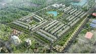 Điểm nhấn bất động sản tỉnh Bắc Giang năm 2019