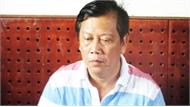 Nhiều doanh nghiệp ở TP Hồ Chí Minh tham gia đường dây xăng giả của Trịnh Sướng